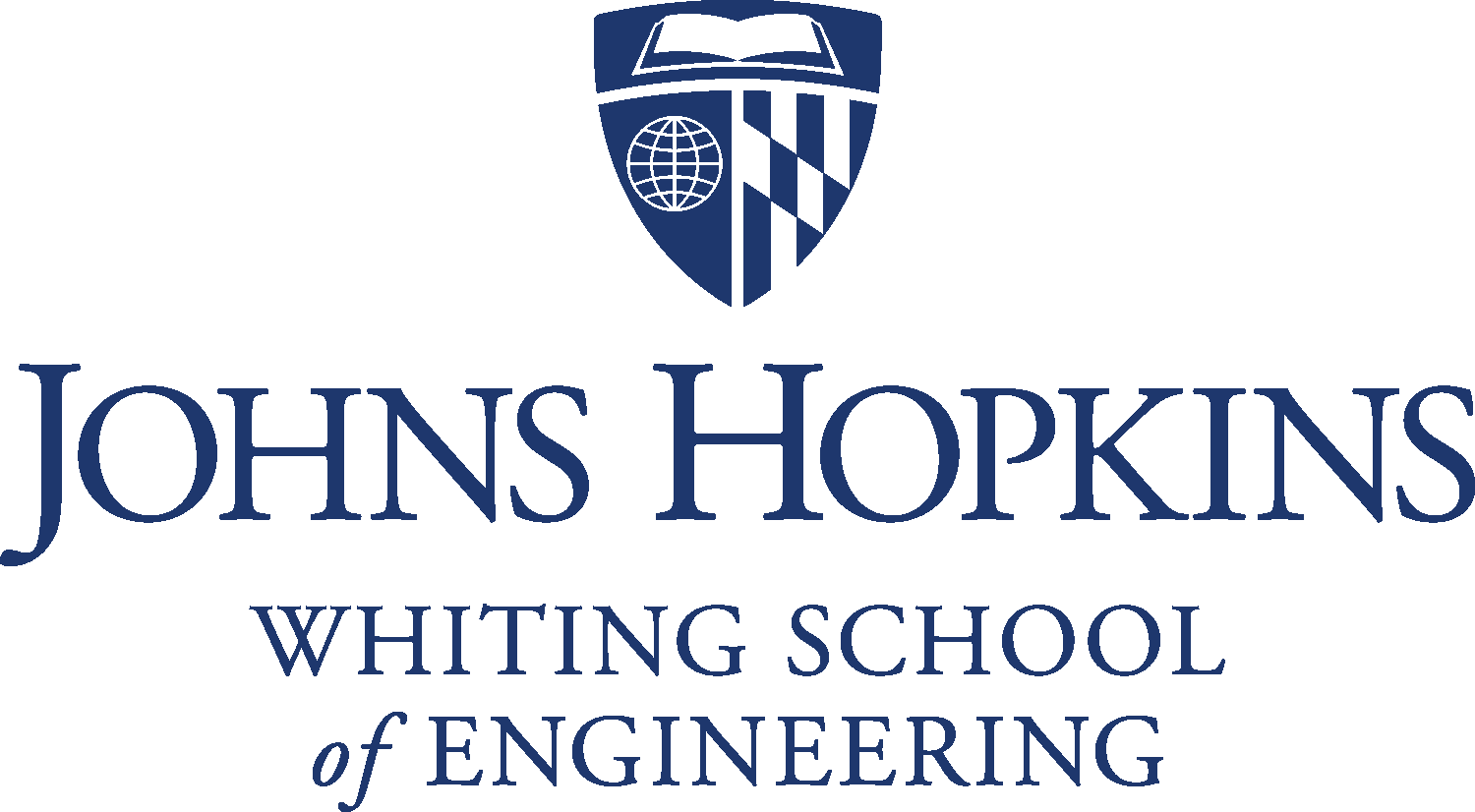 JHU Engineering